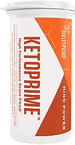 Bulletproof KetoPrime